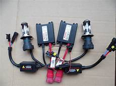 wholesale xenon hid conversion kit 55w h4 3 8000k hid bi