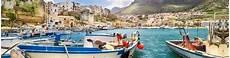 Alquiler De Coches En Sicilia Catania Centauro Rent A Car