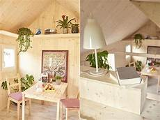 Tiny House Tchibo - kaffeer 246 ster tchibo verkauft jetzt tiny houses bauen