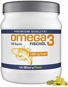 omega 3 abnehmen gloryfeel omega 3 fisch 246 l kapseln 400 st 252 ck schnell