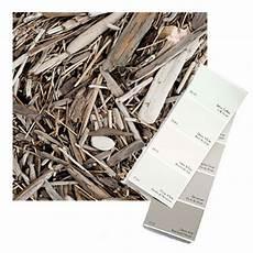 seaside style driftwood grey