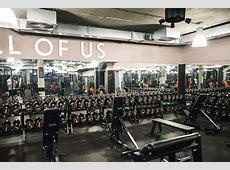 hamburg fitness center schedule