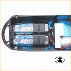 cassetta avviamento 37101 lrp cassetta d avviamento 1 8 1 10 spec 2 starter box