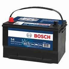 car batteries bosch reviews comments review