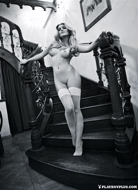 Mareeva Playboy