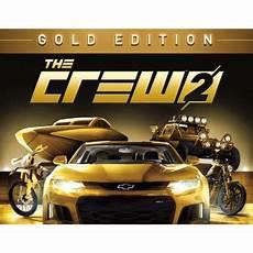 the crew 174 2 gold edition uplay uplay gameflip