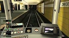 omsi und world of subways vol 2 berlin part 3