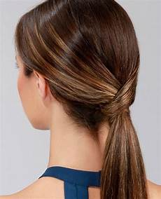 the 10 best 5 minute hairstyles that keep hair out of your face hair styles 5 minute