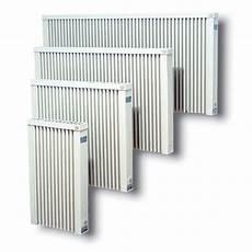 Radiateur Electrique A Brique Refractaire