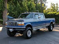how to work on cars 1993 ford f350 on board diagnostic system 1993 ford f 350 4x4 crew cab 4dr auto 7 3l turbo diesel 167k orig miles 100 pics for sale
