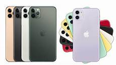 Pictures Of The Iphone 11 Pro