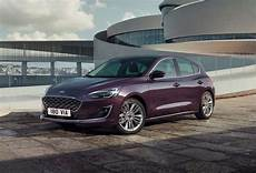 2018 ford focus 2019 ford focus unveiled active crossover st line added performancedrive