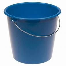eimer 10 l eimer 10 l laguna blau kaufen bei obi