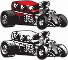 rod clipart best rod car illustrations royalty free vector