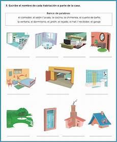 spanish worksheets for interactive learning rockalingua spanish worksheets for interactive learning rockalingua