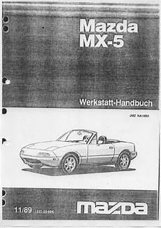 hayes auto repair manual 2010 mazda mx 5 transmission control service manual mazda mx 5 miata german