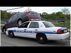 Car Crash Compilation Ccc