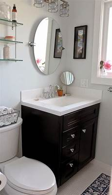 home depot bathroom renovation small bathroom design that s the home depot s gato cafe mirror seen in this