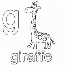 Giraffe Comic Malvorlagen Malvorlagen Tiere Giraffe
