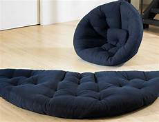 chair futon fresh futon nido convertible futon chair bed 187 gadget flow