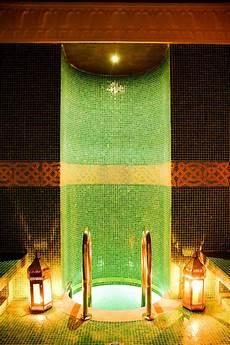 bagno turco torino hotel torino esplorate l eleganza raffinata e