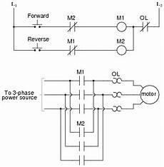 အ က နည ပည ac motor control circuits