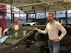 Autohaus Gebr Schmidt Gmbh In Peine Seat Reiner Und