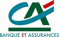 Assurance Pacifica Images Usseek