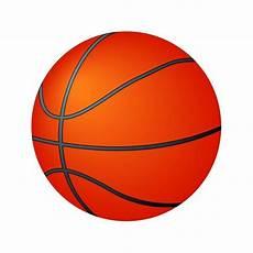 Stickers Ballon Basket