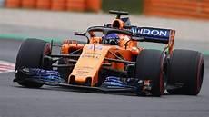 Formel 1 Saison 2018 Das Sind Die Teams Und Fahrer