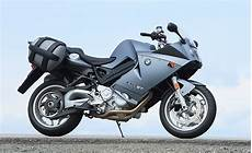 bmw f 800 s 2007 bmw f800s moto zombdrive