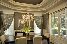 beautiful dining room chandelier ideas for your contemporary house mykitcheninterior