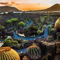 les plus beaux voyages du monde voyage les plus beaux jardins du monde ch 226 telaine