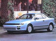 how cars engines work 1993 toyota celica spare parts catalogs toyota celica 1990 1993 antenna parts htm