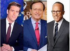 What Happened To The Cbs Evening News Tonight,CBS News names new evening anchor, revamps morning show,Cbs evening news tonight live|2020-05-24