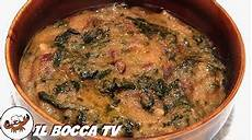 ricette della cucina toscana piatti toscani ricette tipiche della cucina toscana
