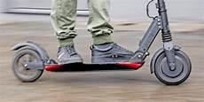 e scooter köln vorsicht beim e roller kauf meiste modelle haben keine