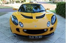 chilton car manuals free download 2007 lotus exige transmission control sold 2007 lotus exige s