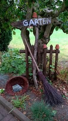 Garten T R 228 Ume Garten Deko Gartenschilder Und Garten