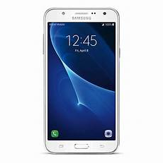 samsung mobile price in nepal 2017 updated gadgetbyte nepal