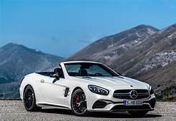 Mercedes Benz Launches Latest Dream Cars In SA  Wheels24