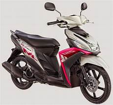 latest price and specifications yamaha mio m3 125 blue core in 2016