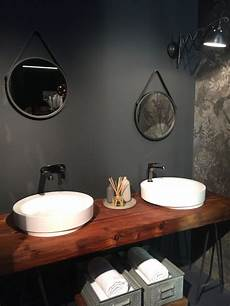 35 ideas for a unique and chic bathroom