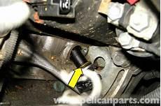 bmw e46 nockenwellensensor bmw e46 crankshaft sensor replacement bmw 325i 2001