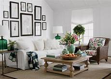 tradition with a twist living room ethan allen ethan allen