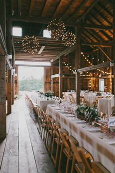 shady farm wedding farm wedding wedding decorations wedding themes