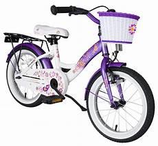 bikestar 174 premium classic edition 16 zoll kinderfahrrad