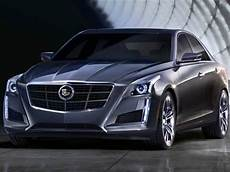 kelley blue book classic cars 2012 cadillac cts v electronic toll collection 2014 cadillac cts pricing ratings reviews kelley blue book