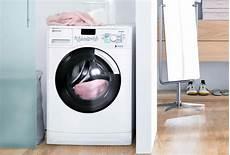 waschmaschine ins bad zuhausewohnen