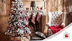 atmosfera natalizia in casa 5 idee per creare l atmosfera natalizia in casa tua
